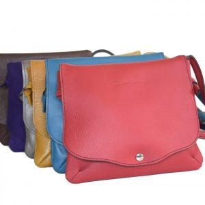 sacs modèle Paprika